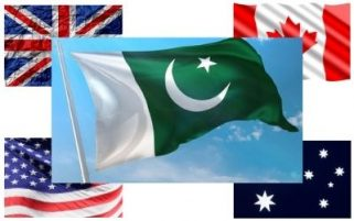 Guide for Overseas Pakistani Citizens – NICOP v/s POC